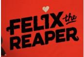 Felix The Reaper Steam CD Key