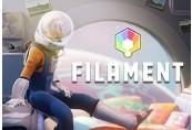 Filament Steam CD Key