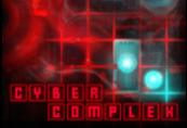 Cyber Complex Steam CD Key