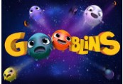 Gooblins Steam CD Key