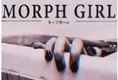 Morph Girl Steam CD Key