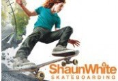 Shaun White Skateboarding Uplay CD Key