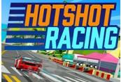 Hotshot Racing RU VPN Required Steam CD Key