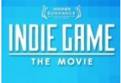 Indie Game: The Movie Steam Gift