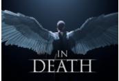 In Death Steam CD Key