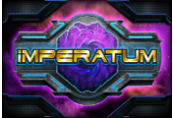 Imperatum Steam CD Key