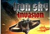 Iron Sky: Invasion Steam CD Key