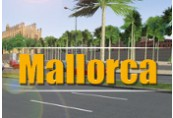 OMSI 2 Add-On Mallorca DLC Steam CD Key