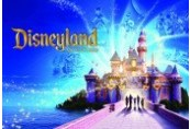 Disneyland Adventures RU VPN Activated Steam CD Key