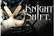 KnightShift | Steam Key | Kinguin Brasil