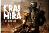Krai Mira: Extended Cut Steam CD Key