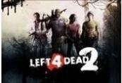 Left 4 Dead 2 Steam Gift