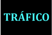 TRAFICO Steam CD Key