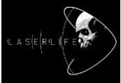 Laserlife Steam CD Key