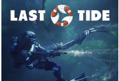 Last Tide Steam CD Key