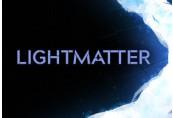 Lightmatter Steam CD Key