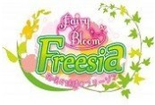 Fairy Bloom Freesia + Soundtrack Steam CD Key