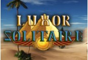 Luxor Solitaire Steam CD Key
