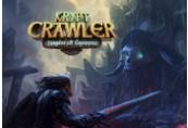KryptCrawler Steam CD Key