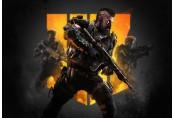 Call of Duty: Black Ops 4 - 2XP Boost DLC PC/PS4/XBOX CD Key