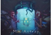 MO: Astray Steam CD Key