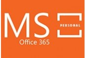 MS Office 365 Personal EU Key (1 Year / 1 Account)