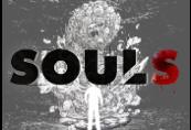 SOULS Steam CD Key