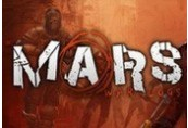 Mars: War Logs Steam CD Key
