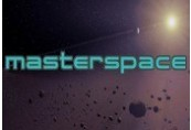 Masterspace | Steam Key | Kinguin Brasil