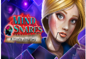 Mind Snares: Alice's Journey Steam CD Key
