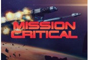 Mission Critical Steam CD Key