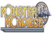 Monster Monpiece Deluxe Bundle Steam CD Key