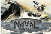 Naval Warfare Steam CD Key