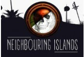 Neighboring Islands Steam CD Key