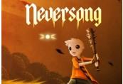 Neversong Steam CD Key