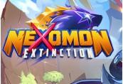 Nexomon: Extinction Steam CD Key