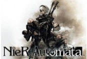 NieR: Automata Day One Edition Steam CD Key