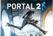 Portal 2 Steam Gift