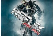 MX vs ATV Reflex EU Steam CD Key