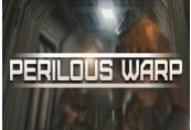 Perilous Warp Steam CD Key