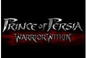 Prince of Persia: Warrior Within Clé Uplay