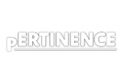 Pertinence Steam CD Key