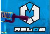 Relow Steam CD Key