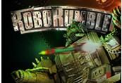 RoBoRumble Steam CD Key