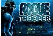 Rogue Trooper Steam Gift