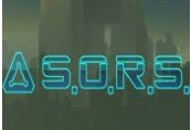 S.O.R.S. Steam CD Key