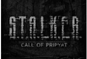 S.T.A.L.K.E.R.: Call of Pripyat Steam CD Key