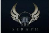 Seraph Steam CD Key