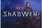 Shadwen Steam Gift