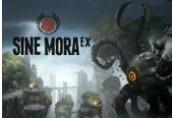 Sine Mora EX Clé Steam